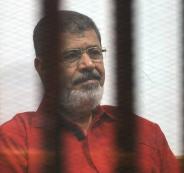 محمد-مرسي-ينعى-مهدي-عاكف