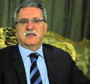 ظافر-العاني-650x330