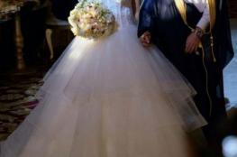 تفاصيل وفاة عروسين في شقتهما بعد 120 دقيقة من حفل زواجهما