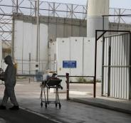 201802mena_gaza_medicaltreatment