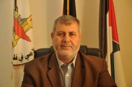 البطش: الضغط على غزة سيولد الانفجار في وجه إسرائيل