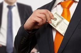 أسرع طريقة لتصبح مليونيرا وفقا لخبراء التخطيط المالي