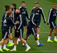 121553-تدريبات-ريال-مدريد