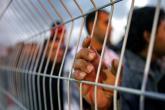 الأسير رائد مطير يعلّق إضرابه بعد اتفاق بإطلاق سراحه في نيسان القادم