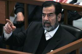 ظريف: على الغرب أن ينهي بيع الأسلحة إلى أشباه صدام