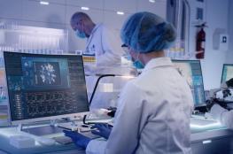 """تطور 18 طفرة من فيروس """"كورونا"""" في جسم روسية مصابة بالمرض"""