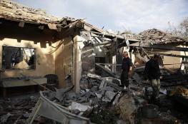 """مراسل عسكري إسرائيلي: الجولة الحالية، حماس أرعبت """"إسرائيل"""" وفتحت الملاجئ وأوقفت القطارات"""