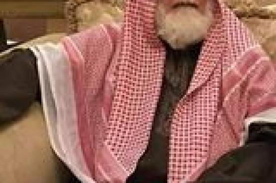 ابن خلدون هذا العصر ... العلامة الشيخ الدكتور أكرم ضياء العُمري