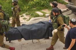 """جنرال في جيش الاحتلال : نحن لم نتعلم من الهجمات السابقة وجنودنا """"غير محترفين""""!"""