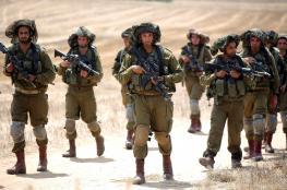 الاحتلال يزعم إحباط محاولة لحماس استهدفت جمع معلومات عن جنود الجيش