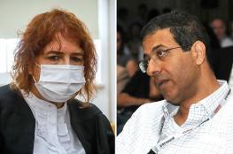 يديعوت: أدلة إدانة لنتنياهو