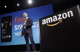 """مؤسس شركة """"أمازون"""" يخسر أكثر من 19 مليار دولار في 48 ساعة!"""