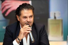 راغب علامة: لبنان بحاجة لشخصية كمحمد بن سلمان ليقود ثورته ويقتلع الفساد