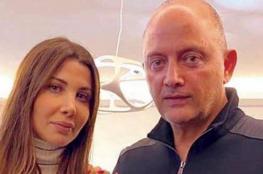 تقرير الطب الشرعي السوري يتهم زوج نانسي عجرم بالقتل العمد