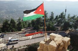 رئيس لجنة الشؤون الخارجية بالبرلمان الأردني: السلام مع إسرائيل في طريقه للانهيار