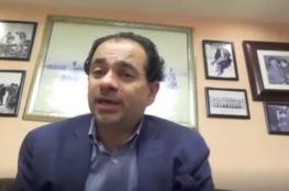 """نجل قائد معركة الكرامة يتحدث لـ""""شهاب"""" في ذكراها الـ53"""