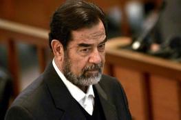 رغد صدام حسين: هذا الخبر عن والدي غير صحيح إطلاقا!