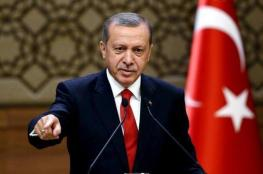 أردوغان يتدخل للإفراج عن راعي أغنام تركي موقوف في أرمينيا