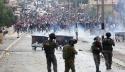 bethlehem-protest