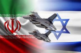 """استعدادات ومخاوف """"إسرائيلية"""" من هجمات إيرانية"""