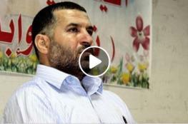 الجعبري .. قائدُ أركان المقاومة ومهندس وفاء الأحرار