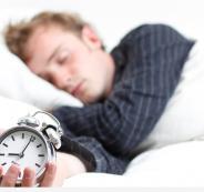 3-_فوائد_النوم_المبكر،اهميته_z