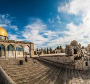 القدس-9