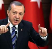 2017-11-2215_00_23.496138-erdogan