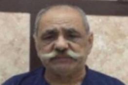 """""""سُجن 45 عاما"""".. أقدم سجين مصري يطلب زوجة """"بمواصفات خاصة"""" !"""