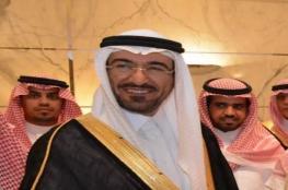 صحيفة: الرياض تضغط على كندا لتسليمها ضابطاً لجأ إليها