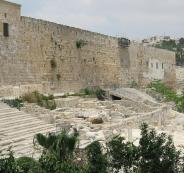 1200px-Temple_Mount_southern_wall_200509