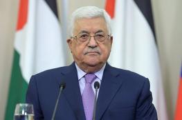 محمود عباس وصفقة القرن.. نظرة أعمق من البروباغندا