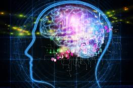 """3 طرق """"لشحن وإنعاش"""" الساعة البيولوجية ورفع الكفاءة العقلية للإنسان"""