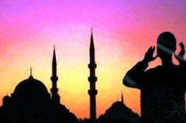 الأوقاف تصدر قرارًا بتوحيد الأذان الأول في صلاتي الفجر والجمعة