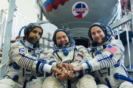 الإمارات تبحث عن رائد فضاء لمهمة جديدة.. ما هي؟