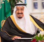الملك-سلمان-بن-عبد-العزيز-1