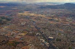 للجادين فقط.. مدينة أمريكية للبيع بـ8 ملايين دولار