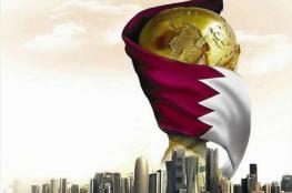 رئيس الاتحاد الألماني: قطر ستنظم مونديال 2022