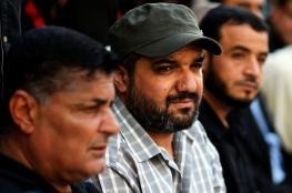 محلل إسرائيلي: قرار اغتيال أبو العطا اتخذ منذ هروب نتنياهو في أسدود
