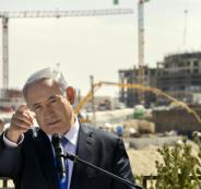 60-160828-netanyahu-beit-el-settlement_700x400