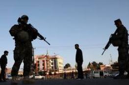 أفغانستان.. مقتل 3 جنود و65 مسلحا من طالبان بثلاث ولايات