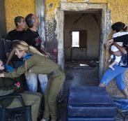 معاريف: الجبهة الداخلية الإسرائيلية غير جاهزة لاندلاع أي حرب قادمة