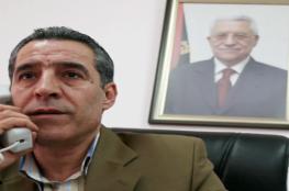 حسين الشيخ: قطعنا رواتب موظفين من غزة بناء على تقارير كاذبة