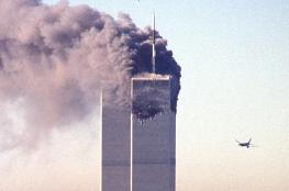 ميدل إيست: أسر ضحايا هجمات 11 سبتمبر يسعون لمقاضاة الإمارات