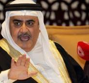 Khalid-bin-Ahmad