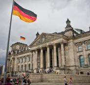 german-parliament-berlin