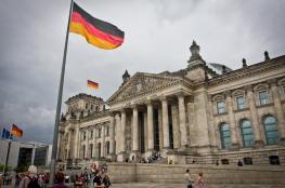 ألمانيا .. لا خصوصية للرسائل بعد اليوم