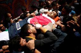 منظمات أوروبية تدعم تقريرا أمميا حول انتهاكات الاحتلال بغزة