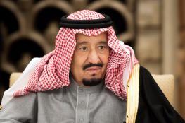 السعودية تعد 5 دول إفريقية بـ100 مليون يورو