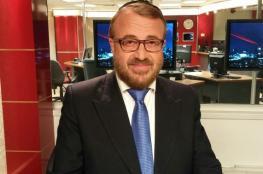 صحفي إسرائيلي: المتدينون اليهود معنيون بطرد المسلمين من الأقصى